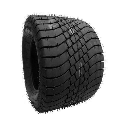 Goodyear Softrac II 24-13.00-12 4 Ply Yard - Lawn Tire