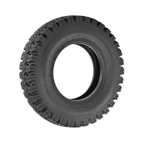 S.T.O.A. Super Traxion WB 12-16.5 10 Ply Trailer Tire