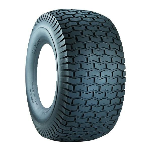 Rubber Master Turf 20-8.00-8 4 Ply Yard - Lawn Tire