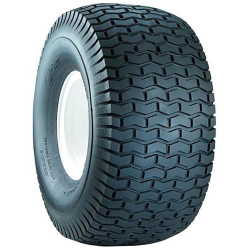 Carlisle Turf Saver 4.80-8 2 Ply Yard - Lawn Tire