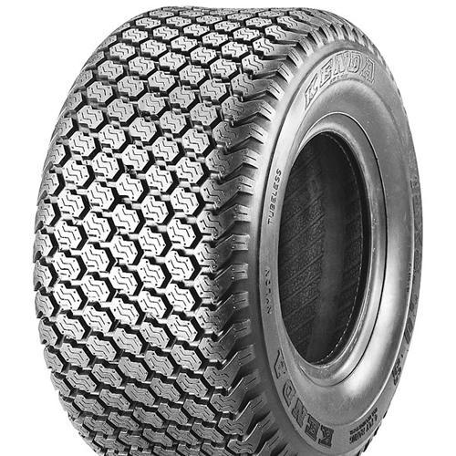 Kenda K500 Super Turf R/S 15-6.00-6 2 Ply Yard - Lawn Tire