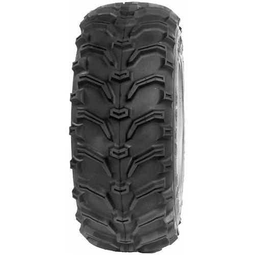 Kenda Bear Claw ATV - UTV Tires