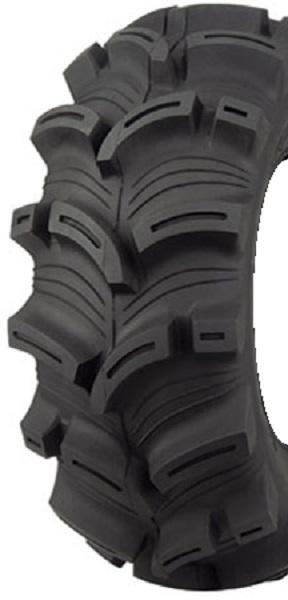 Kenda Executioner ATV - UTV Tires ($72.30 - $122.00)