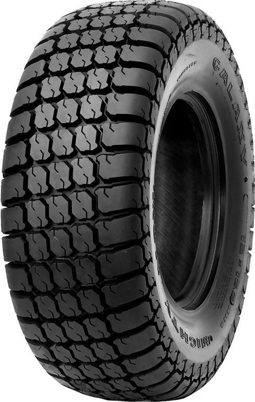Galaxy Mighty Mow Turf 27-8.50-15 6 Ply Yard - Lawn Tire