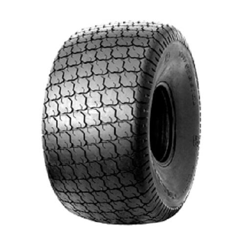 Galaxy Turf Special Yard - Lawn Tires ($397.46 - $397.46)