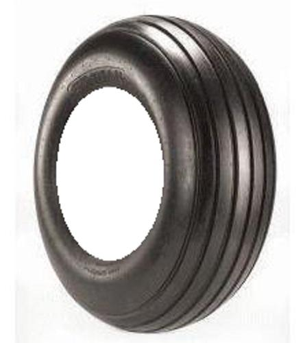 Titan Hi Flotation 11L-15 8 Ply Industrial - Ag Tire