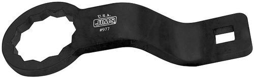JIMS Fork Stem Nut Wrench - 977