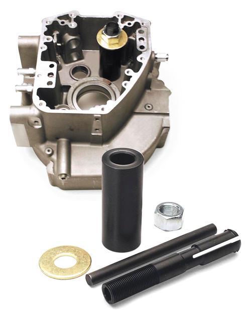 JIMS Inner Cam Bearing Remover Tool - 993