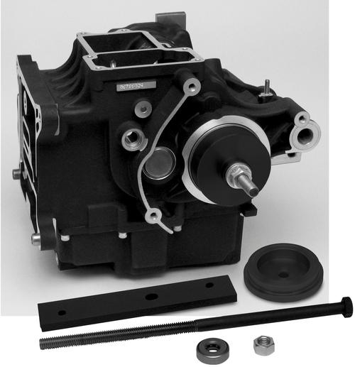 JIMS Dyna Main Bearing Installer Tool - 987