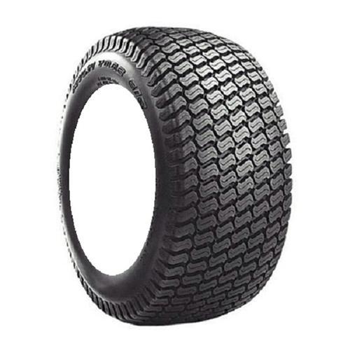Titan Multi Trac C/S 33-12.50-16.5 4 Ply Yard - Lawn Tire
