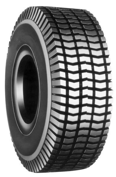 Cheng Shin Turf 3.00-8 2 Ply Yard - Lawn Non-Marking Tire