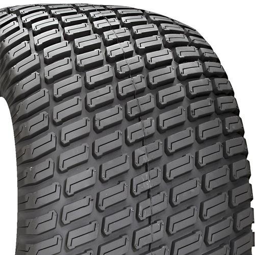 Carlisle Turf Master 23-10.50-12 4 Ply Yard - Lawn Tire