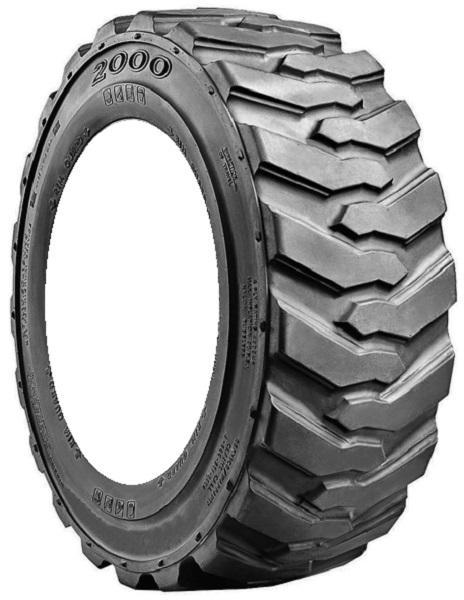 Kenda K505 Turf Yard - Lawn Tires ($28.99 - $122.81)