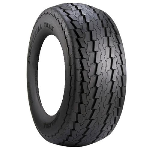 Carlisle Industrial Trax Golf Cart Tires ($73.08 - $118.03)