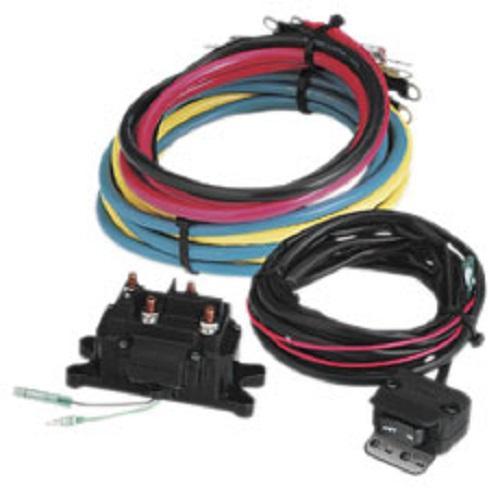 WARN Winch Upgrade Kit ATV - UTV - 372089