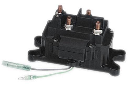WARN Replacement Contactors ATV - UTV - 372098