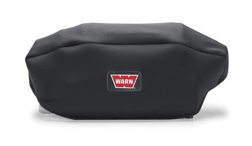 WARN Neoprene Cover RT/XT40 ATV - UTV - 71072
