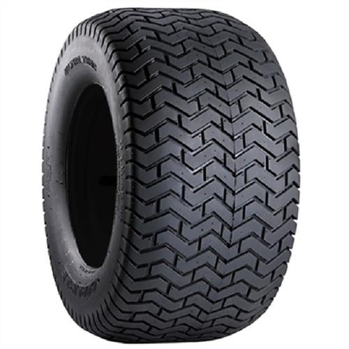 Carlisle Ultra Trac 24-13.00-12 4 Ply Yard - Lawn Tire