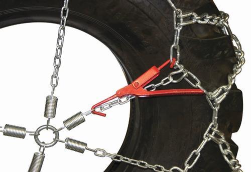 Avery Style 87784 Elliptical 3-Ring Archival Binder, 4.5 ... |Heavy Equipment Binder Tab Names