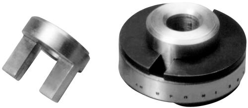 JIMS Race Tool Driver Spacer - 2388