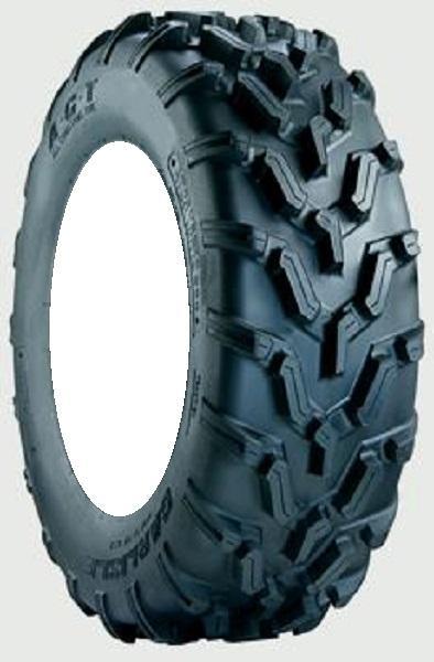 Carlisle A.C.T. ATV - UTV Tires ($98.84 - $127.33)