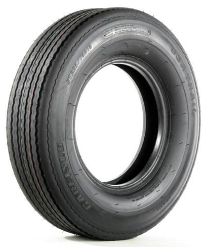 Deestone LPT 7-14.5 D Ply Trailer Tire