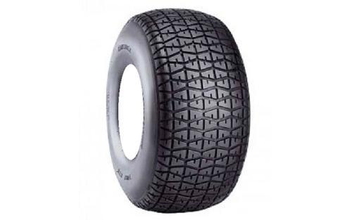 Carlisle Turf CTR Yard - Lawn Tires ($64.73 - $64.73)