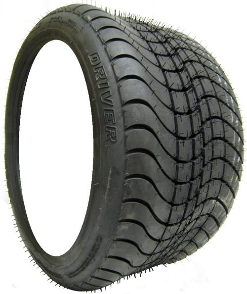 Inova Tore innova driver 215 50 12 4 ply golf cart tire midwest traction