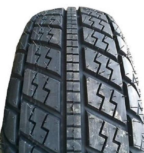 Innova Cayman 20-8.50-8 4 Ply Yard - Lawn Tire