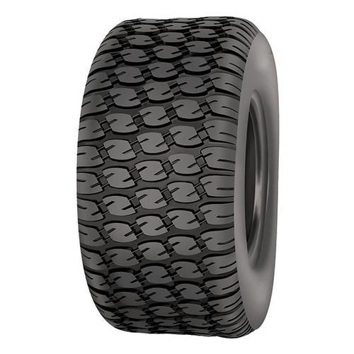 Innova Cayman 20-10.00-10 4 Ply Yard - Lawn Tire