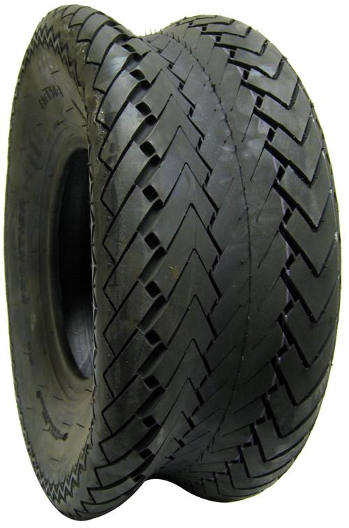 Innova Frontier 18-8.50-8 4 Ply Golf Cart Tire