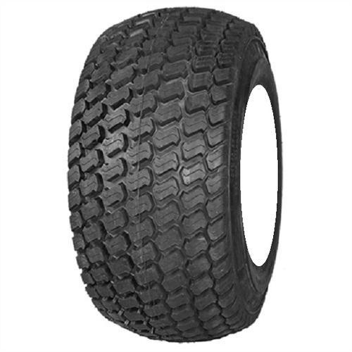 OTR Grassmaster 23-10.50-12 4 Ply Yard - Lawn Tire