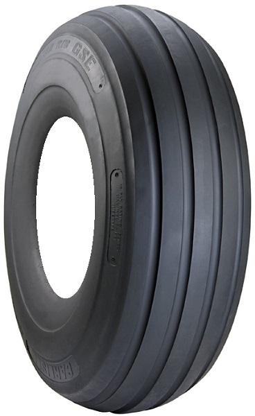 Carlisle Ground Force GSE Industrial - Ag Tires ($70.64 - $151.01)