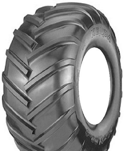 Kenda K401 Rib Yard - Lawn Tires ($24.51 - $71.44)