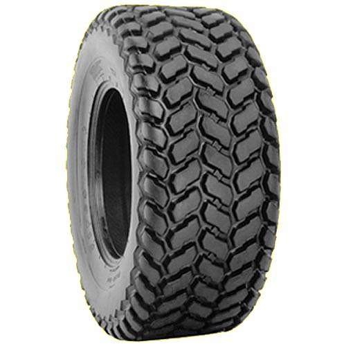 Firestone Turf & Field Yard - Lawn Tires ($350.00 - $423.12)