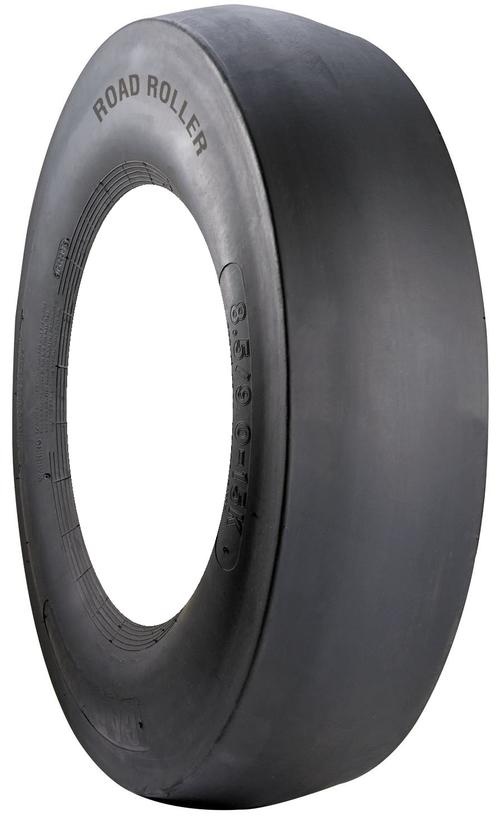 Carlisle Road Roller 7.50-15 12 Ply Multi - Purpose Tire