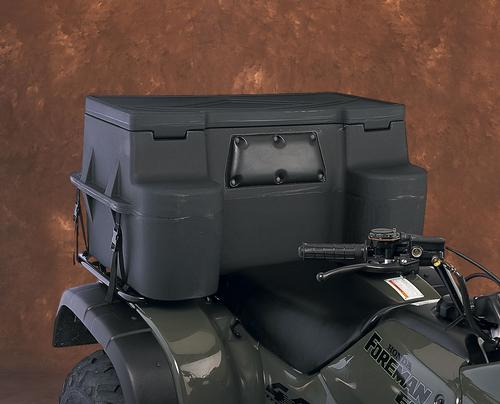 Moose Explorer ATV Storage Trunk ATV - UTV - MUDT30