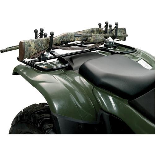 Moose Ozark Double Gun Rack ATV - UTV - 3518-0027