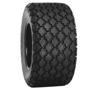 Firestone Stud & Diamond Tread Tractor Tires