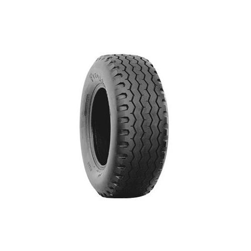 Firestone Industrial Special F3 Tractor Tires
