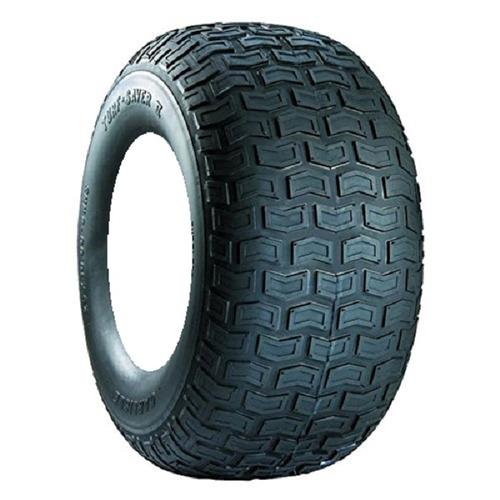 Carlisle Turf Saver II Yard - Lawn Tires ($21.88 - $41.16)
