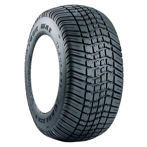 Carlisle Tour Max 18.5-8.5R8 4 Ply Golf Cart Tire