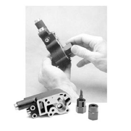 JIMS Oil Pump Seal Installer - 1053