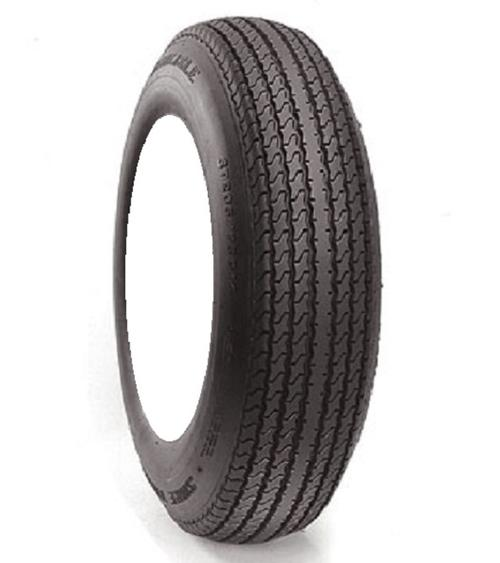 Duro Travel Trailer Tires