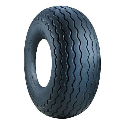Carlisle Turf Glide Yard - Lawn Tires ($54.63 - $66.73)