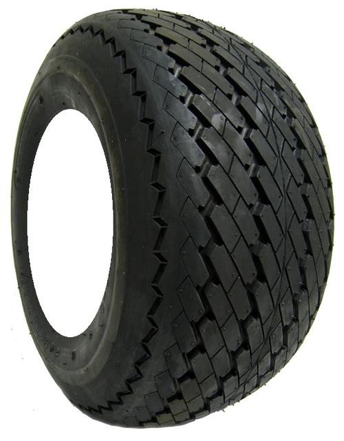 Deli S 367 Sawtooth Golf Cart Tires ($44.95 - $44.95)