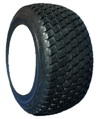OTR Litefoot 23-10.50-12 4 Ply Yard - Lawn Tire