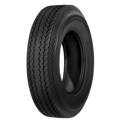 Deestone D901 Trailer Tires