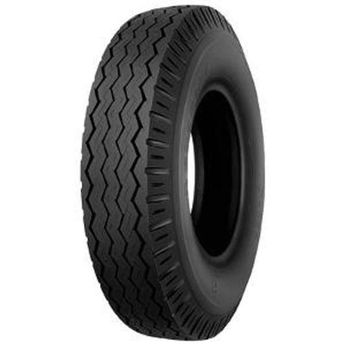 Deestone D902 8.75-16.5 10 Ply Trailer Tire