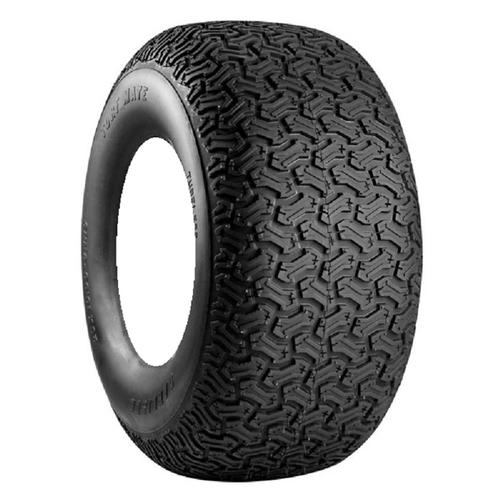 Carlisle Turf Mate R/S Yard - Lawn Tires ($65.06 - $65.06)